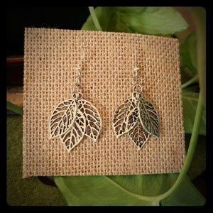 Jewelry - 📿💍Handmade fishhook earrings